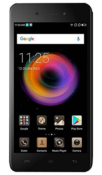 Micromax Bharat 5 Pro Specs, review, opinions, comparisons