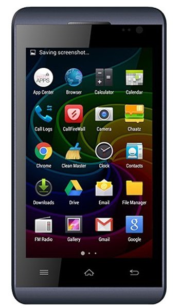 Micromax Bolt S302 specs, review, release date - PhonesData
