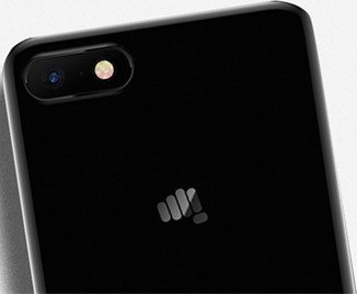 Micromax Canvas 1 2018 specs, review, release date - PhonesData