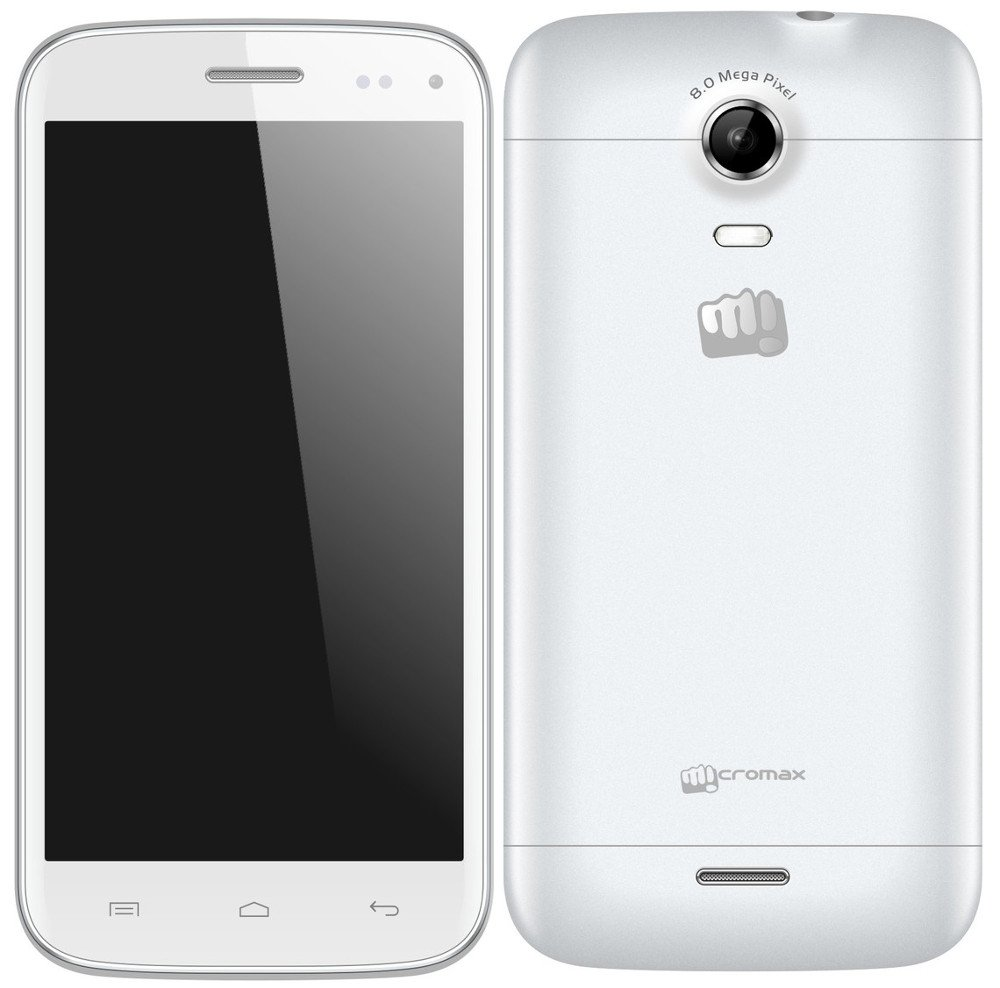 micromax canvas turbo mini specs review release date