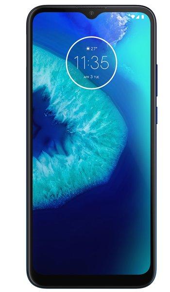 Motorola Moto G8 Power Lite Specs, review, opinions, comparisons