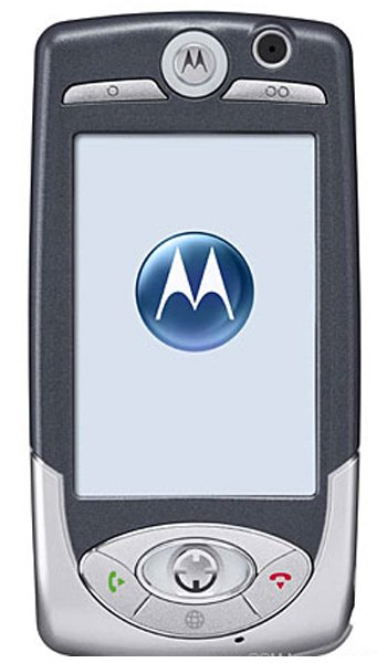 Motorola A1000 Specs, review, opinions, comparisons