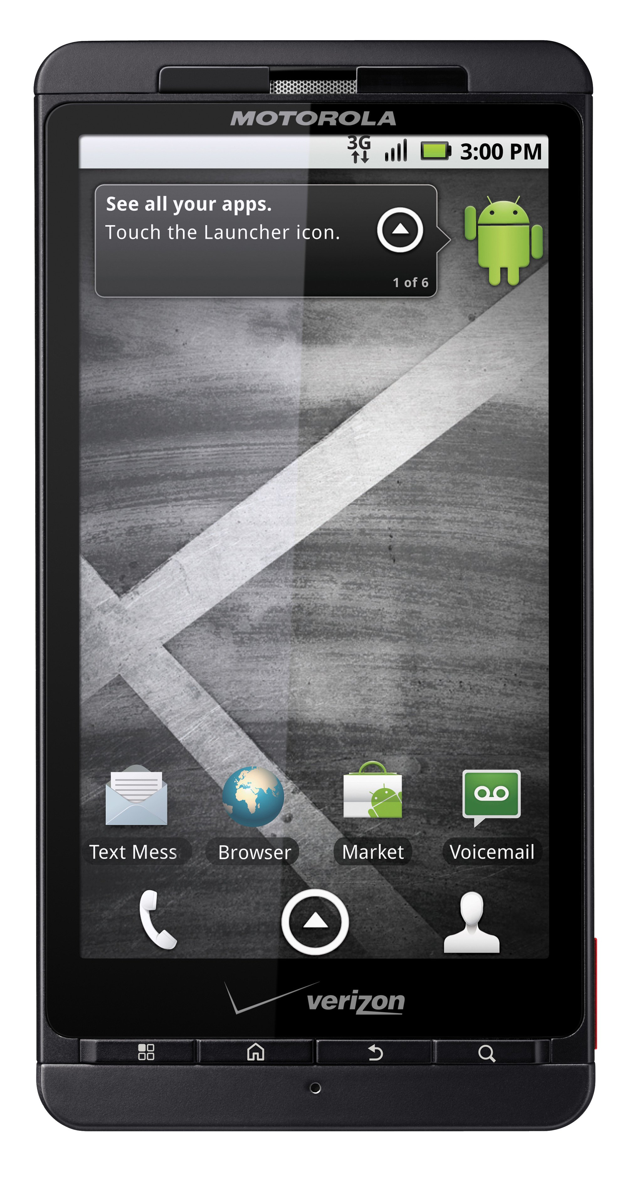 Motorola Droid Razr Maxx Hd How Do I Clear Web Browsing History Motorola  Droid X Images