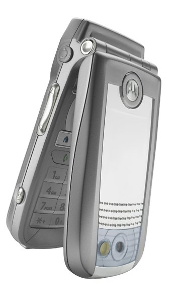 Motorola MPx220 Specs, review, opinions, comparisons