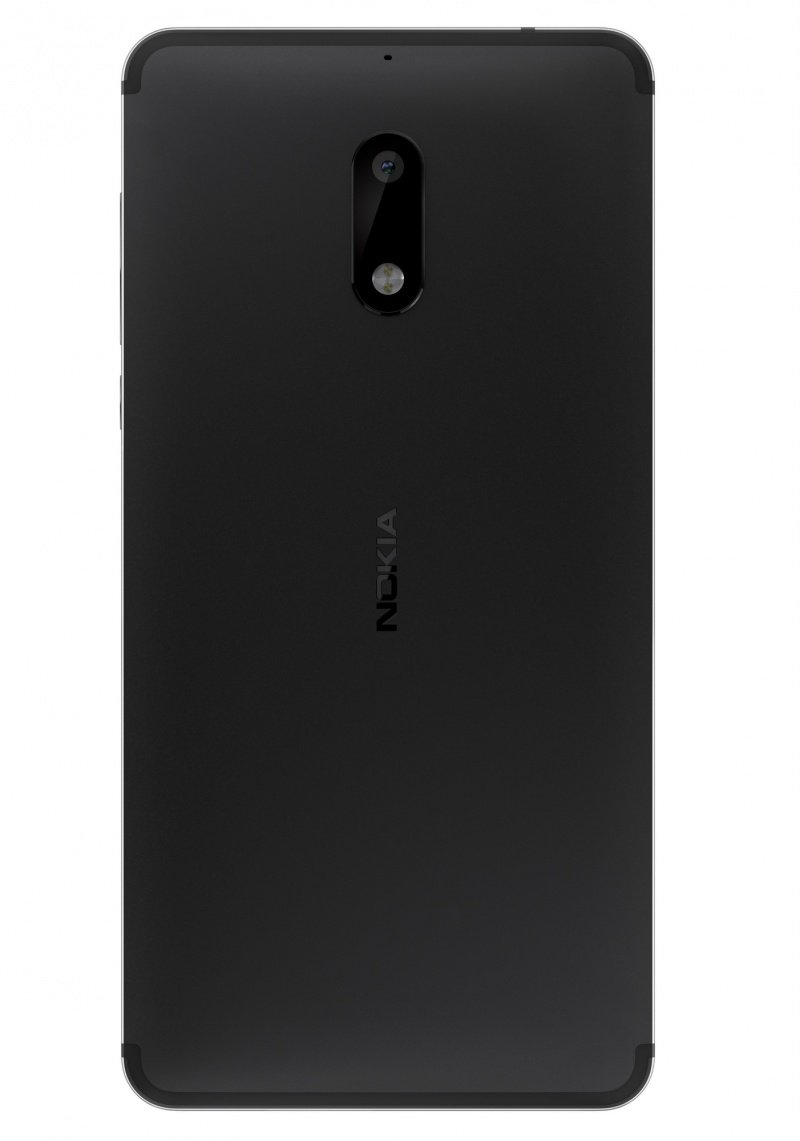 Nokia 6 Caracteristicas E Especificacoes Analise Opinioes Phonesdata