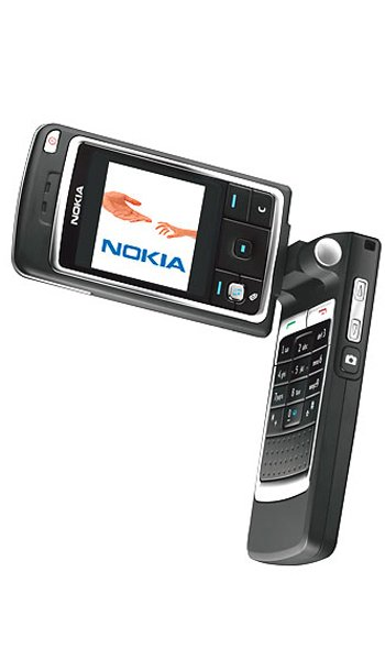 Nokia 6260 Specs, review, opinions, comparisons