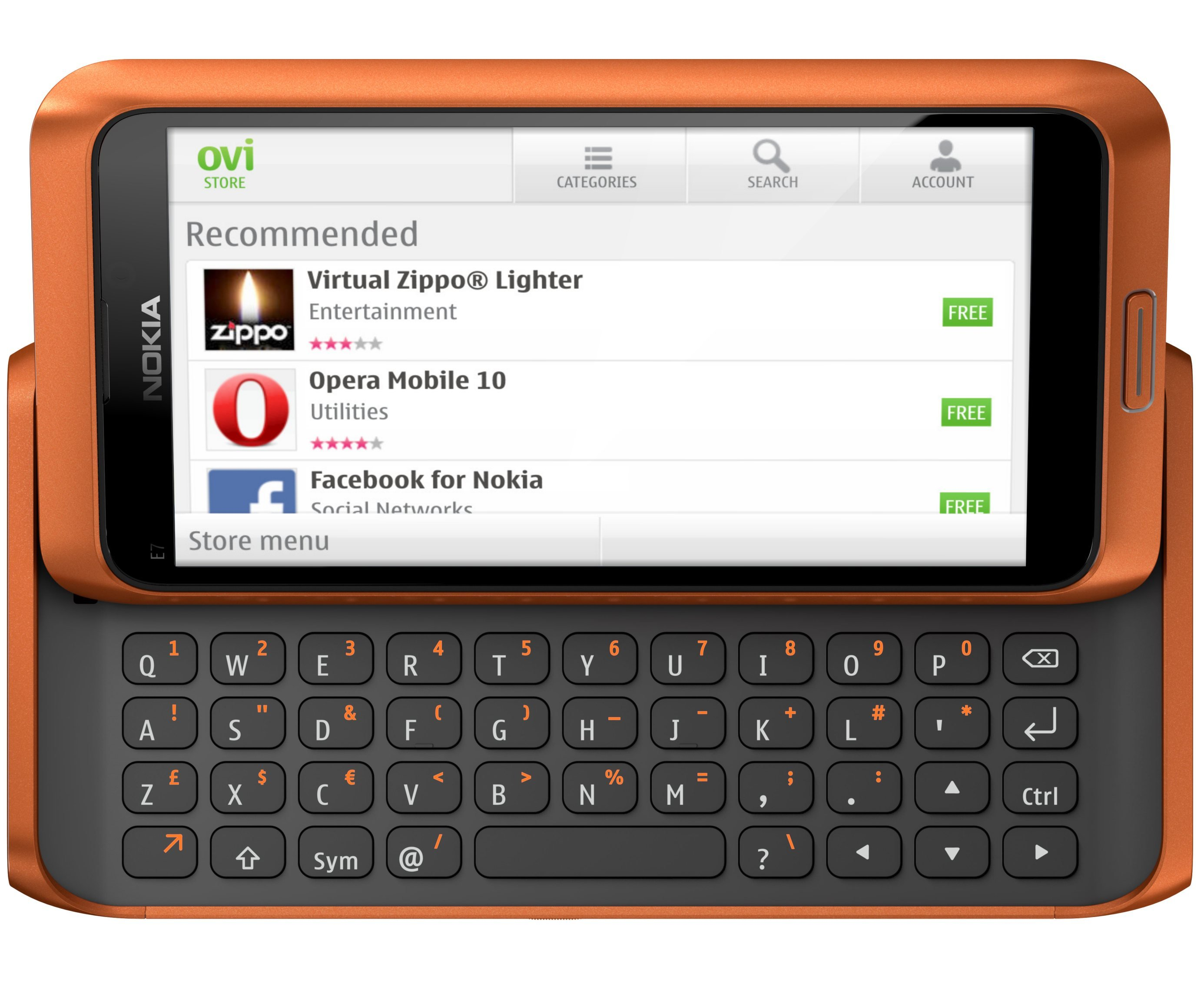 nokia information system Cnet is the world's leader in tech product reviews, news, prices, videos, forums, how-tos and more.