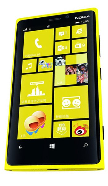 Nokia Lumia 620 Specs, review, opinions, comparisons