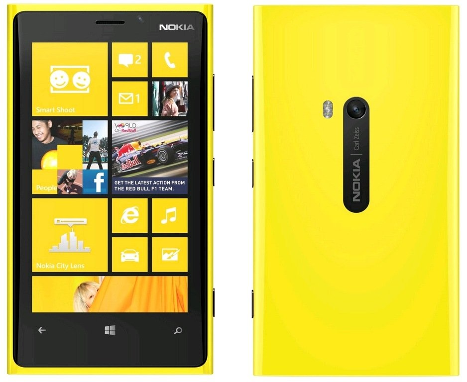 nokia lumia 920 specs review release date phonesdata. Black Bedroom Furniture Sets. Home Design Ideas