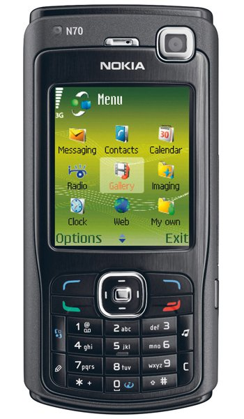 themes for nokia n70 Adult