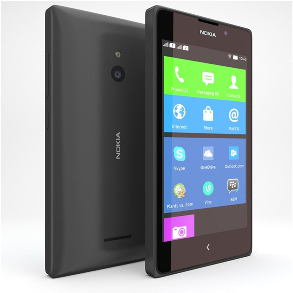 Nokia Xl Specs Review Release Date Phonesdata