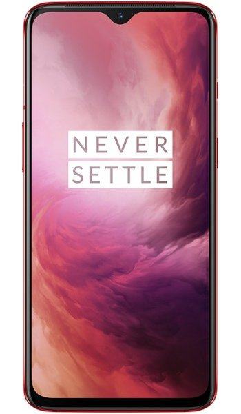 OnePlus  7 Specs, review, opinions, comparisons