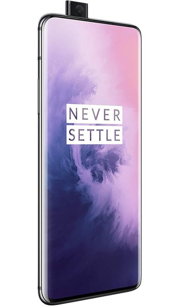 OnePlus  7 Pro Specs, review, opinions, comparisons