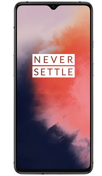 OnePlus  7T Specs, review, opinions, comparisons