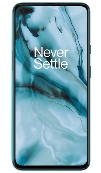 OnePlus Nord Specs, review, opinions, comparisons