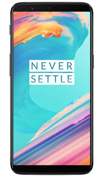 OnePlus 5T Specs, review, opinions, comparisons