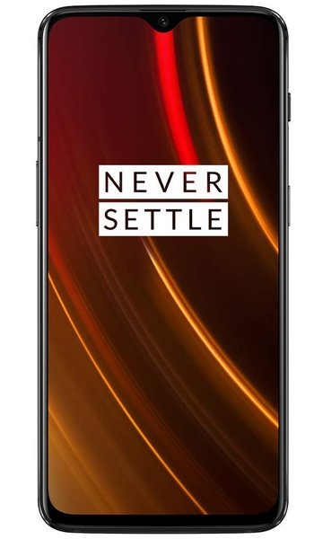 OnePlus 6T McLaren Specs, review, opinions, comparisons