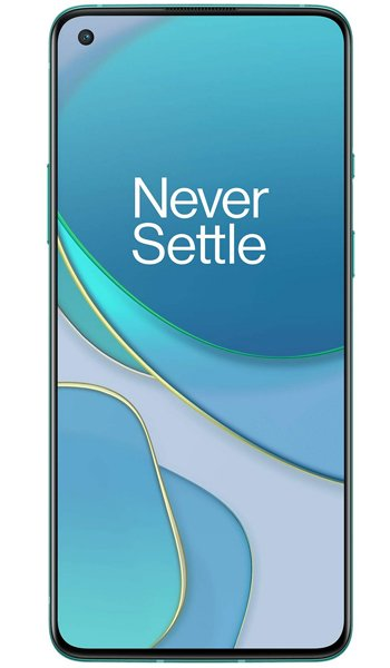 OnePlus 8T Specs, review, opinions, comparisons