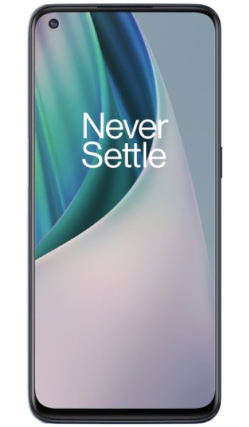 OnePlus Nord N10 5G Specs, review, opinions, comparisons