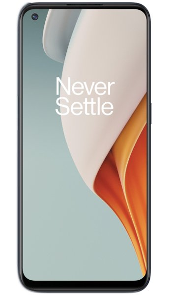 OnePlus Nord N100 Specs, review, opinions, comparisons