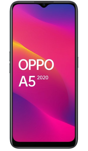 Oppo A5 (2020) Specs, review, opinions, comparisons