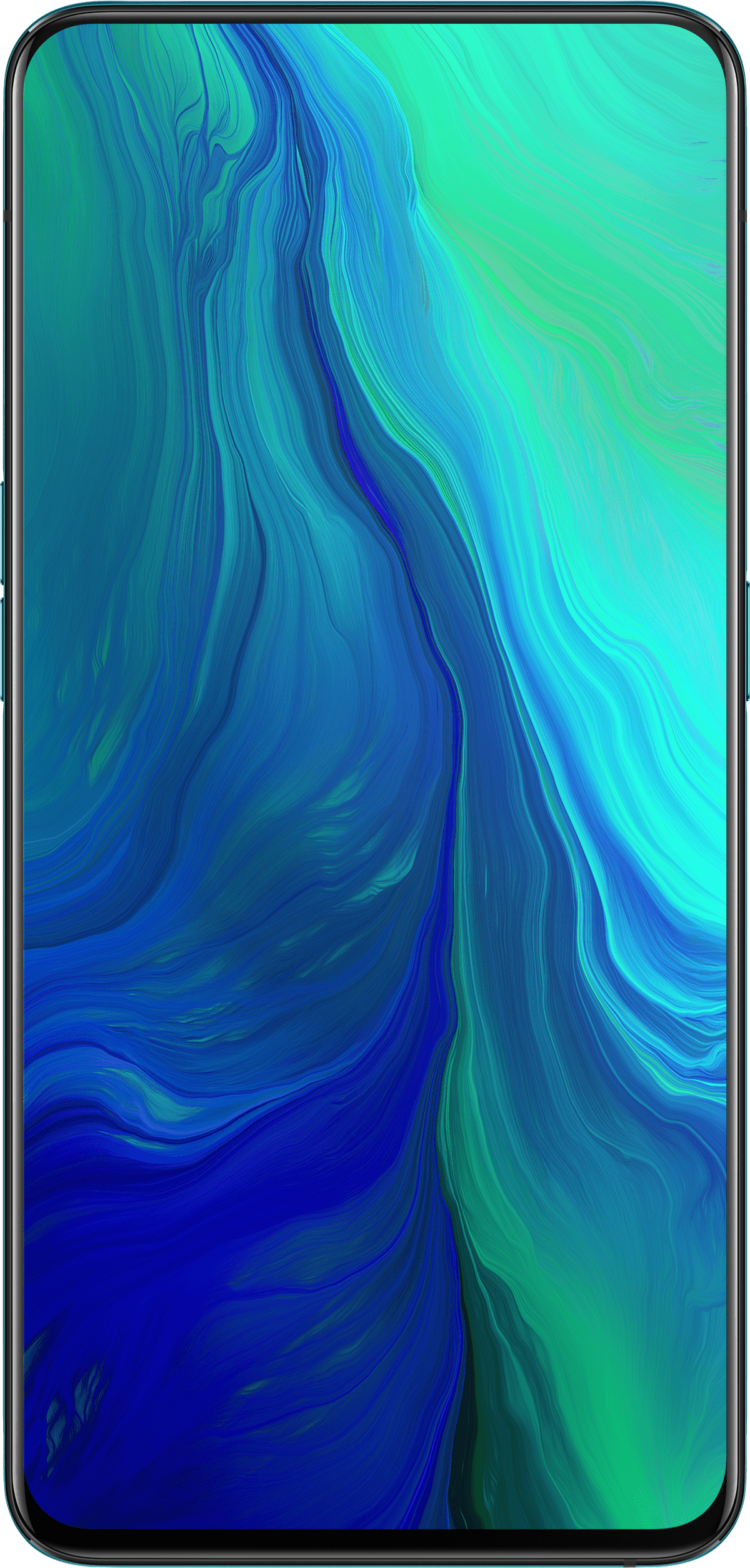 Oppo  Reno 5G Specs, review, opinions, comparisons