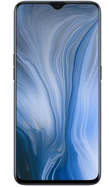 Oppo  Reno Z Specs, review, opinions, comparisons
