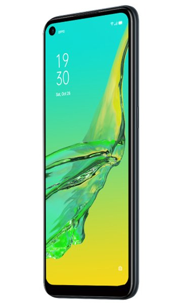 Oppo A33 (2020) Specs, review, opinions, comparisons