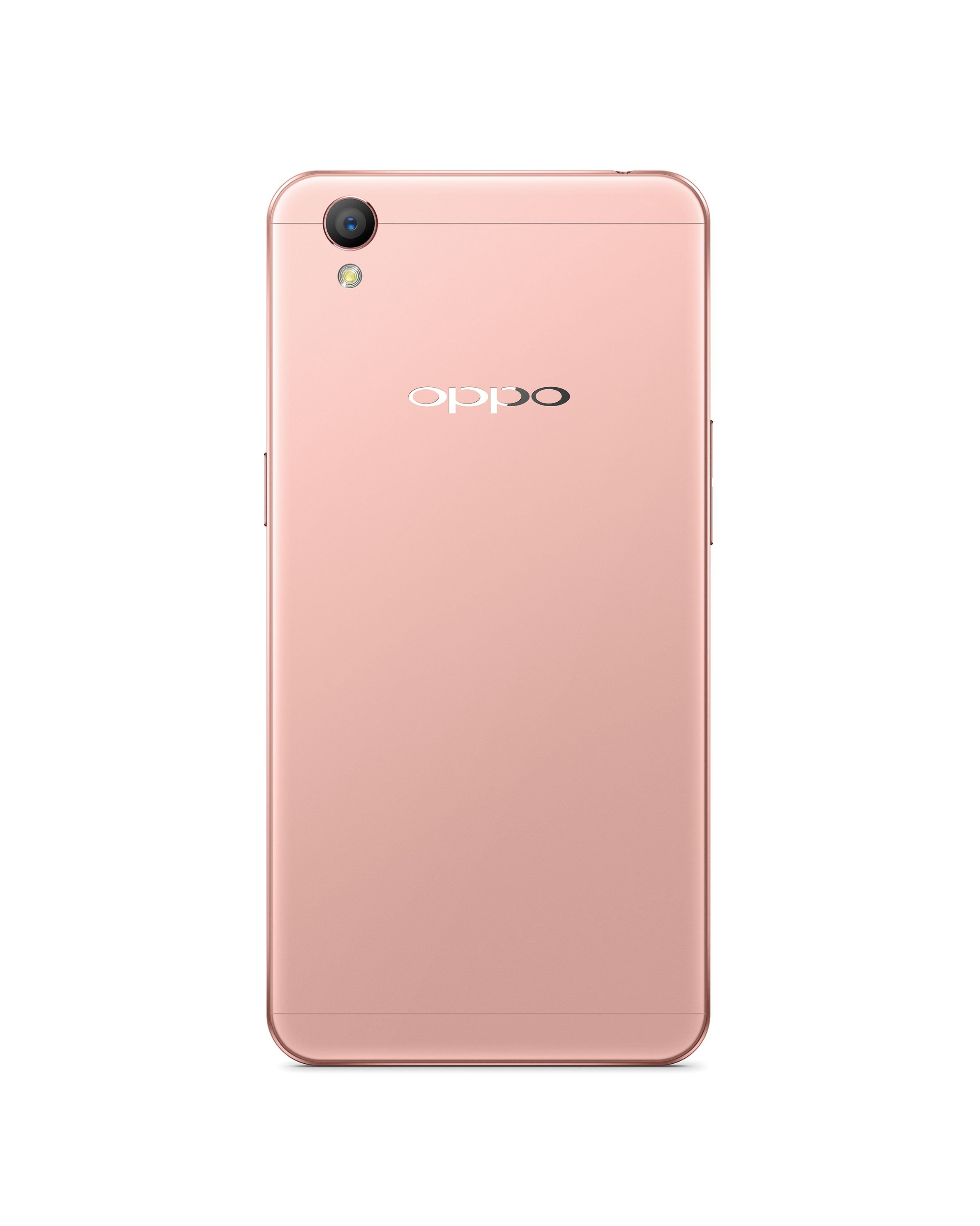 Oppo A37 Specs Review Release Date Phonesdata