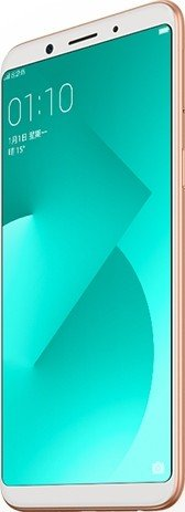 Oppo A83 specs, review, release date - PhonesData