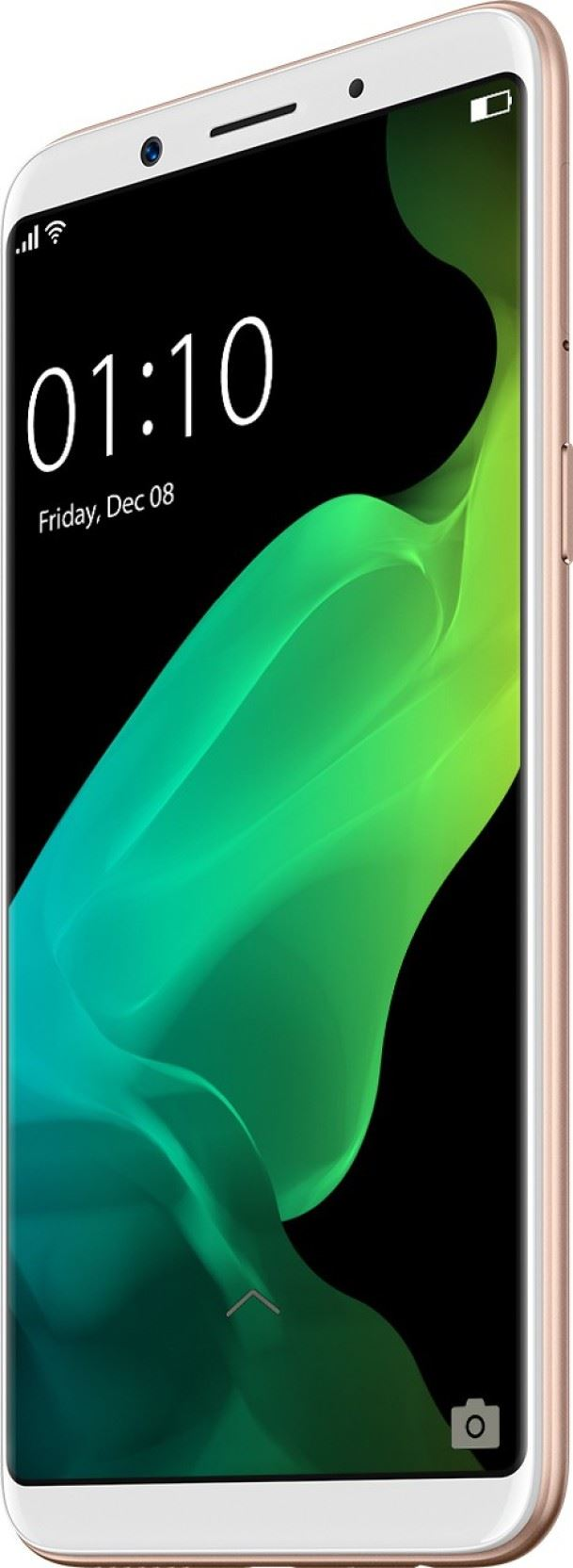 Oppo F5 Youth specs, review, release date - PhonesData