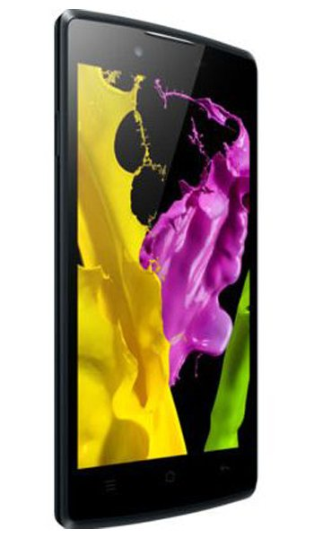 Oppo Neo 5 Specs, review, opinions, comparisons