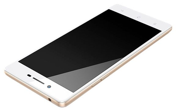 Oppo Neo 7 Specs  Review  Release Date
