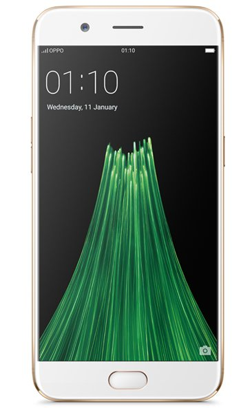 Oppo R11 Specs, review, opinions, comparisons