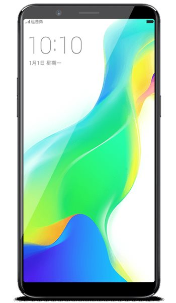 Oppo R11s Plus Specs, review, opinions, comparisons