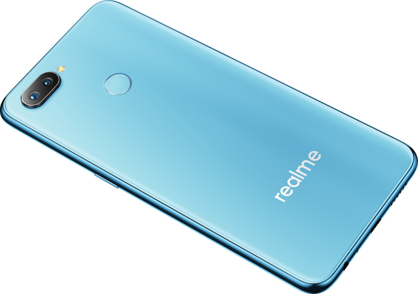 Oppo Realme 2 Pro specs, review, release date - PhonesData