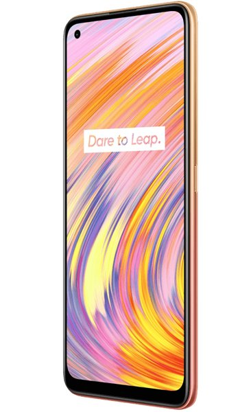 Oppo Realme V15 5G Specs, review, opinions, comparisons