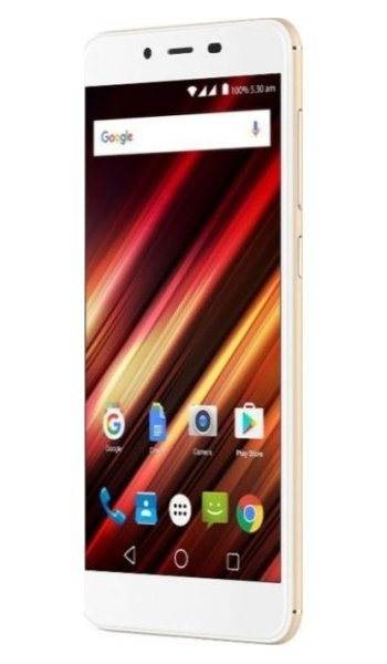 Panasonic Eluga Pulse - Characteristics, specifications and features