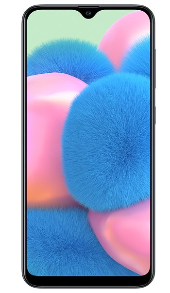 Samsung  Galaxy A30s Specs, review, opinions, comparisons