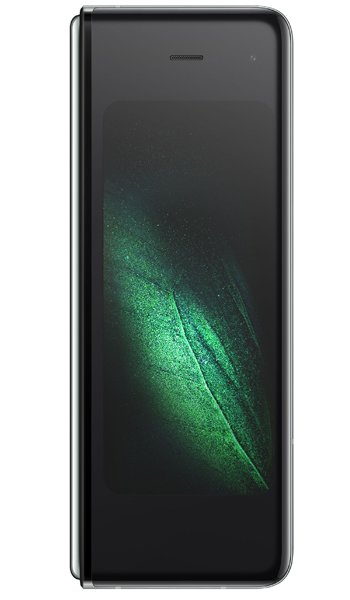 Samsung Galaxy Fold Specs, review, opinions, comparisons