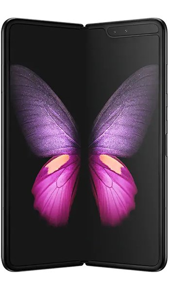 Samsung  Galaxy Fold 5G Specs, review, opinions, comparisons