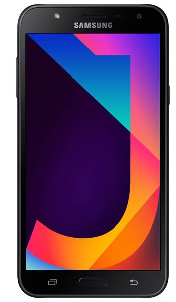 Samsung  Galaxy J7 Nxt Specs, review, opinions, comparisons