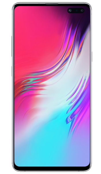 Samsung  Galaxy S10 5G technische daten, test, review