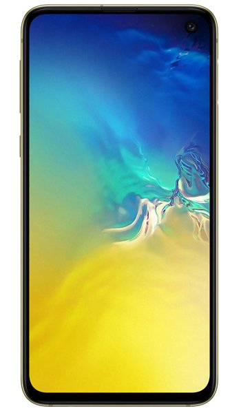 Samsung Galaxy S10e Specs, review, opinions, comparisons