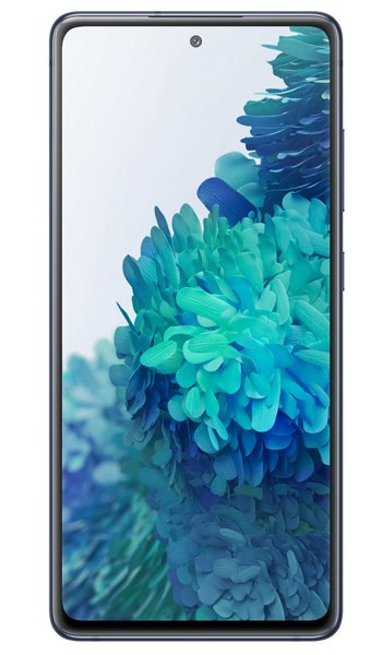 Samsung Galaxy S20 FE Specs, review, opinions, comparisons