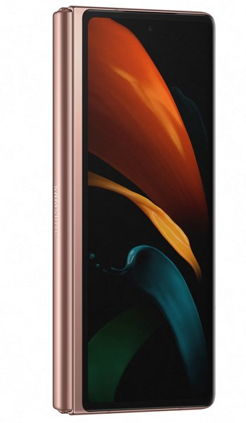 Samsung Galaxy Z Fold2 5G Specs, review, opinions, comparisons