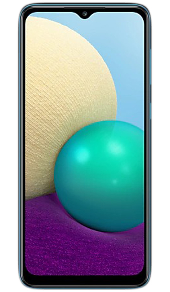 Samsung Galaxy A02 Specs, review, opinions, comparisons