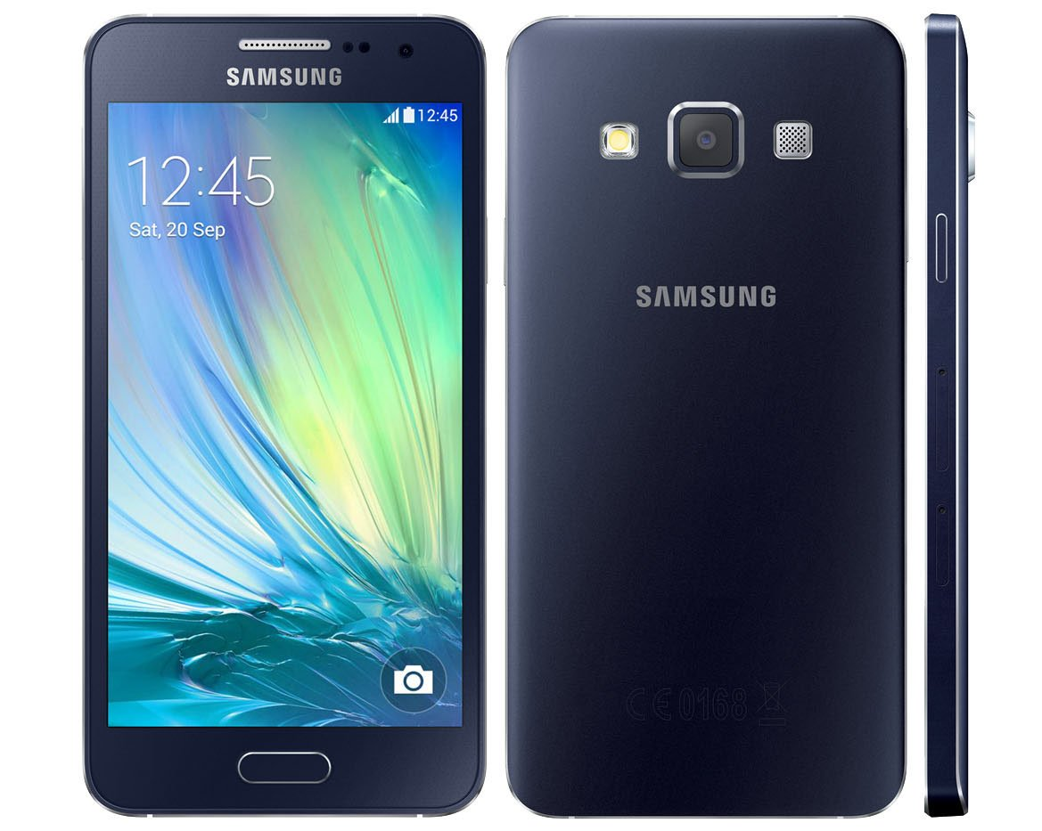 samsung galaxy a3 specs review release date phonesdata