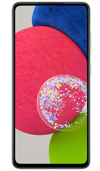 Samsung Galaxy A52s 5G Specs, review, opinions, comparisons