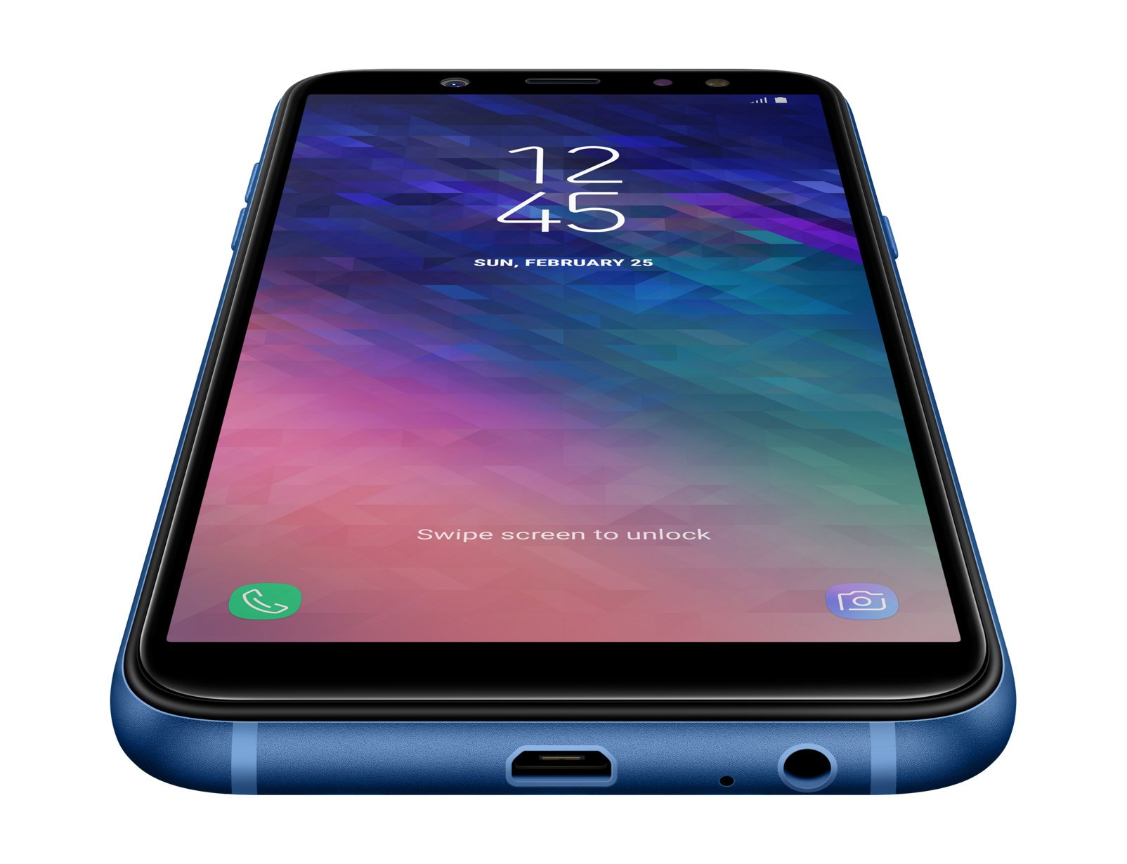 samsung galaxy a6 2018 specs review release date. Black Bedroom Furniture Sets. Home Design Ideas